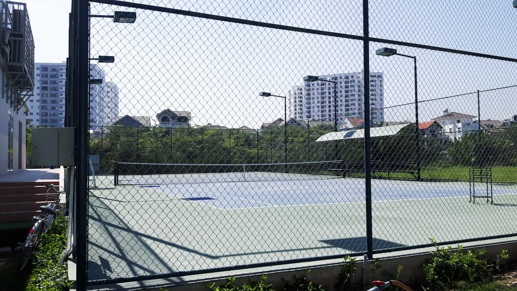 hinh tennis