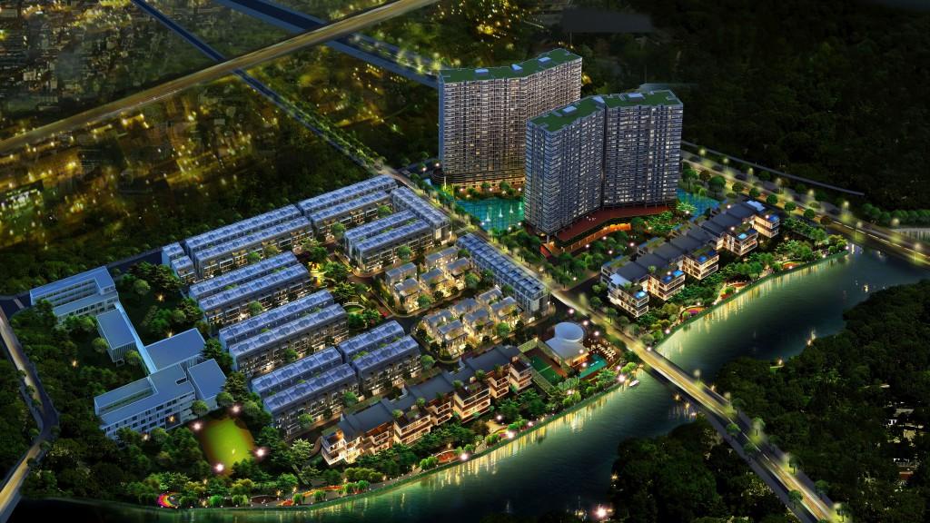 phoi-canh-jamona-city