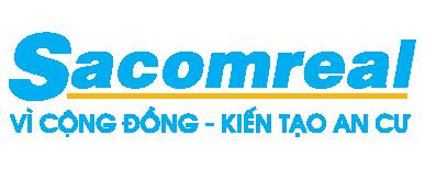 Logo-SCRS_SCR