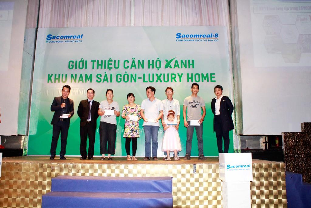 luxury home su kien 15-5