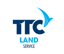 /Logo-TTCLANDS_2