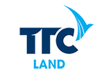 Logo-TTCLAND